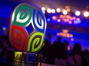Shortlist announced for the Horticulture Week Business Awards 2019