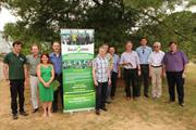 Better tree establishment among fund's research priorities