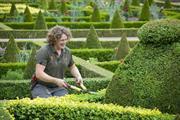 National Trust takes on five apprentices under new Trailblazer programme