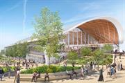 HS2 reveals updated designs for Midlands stations ahead of decision on Government review