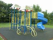 Brighton and Hove to divert £102,000 to spend on play facilities and planting in parks