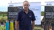 ICL Hort Science Live 3 launches