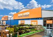 JTF Mega Discount Warehouses see no sign of gardening sales slowing