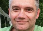 Bowles & Wyer picks former landscape trade association chief, Jason Lock, to develop design and build division