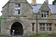 Newcastle seeks leaseholders to restore and run historic park buildings