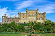 National Trust for Scotland to investigate legacies of slavery