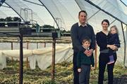 Horticulture Week Business Award - New Business of the Year