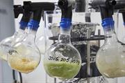 Biostimulants range receives Soil Association organic accreditation