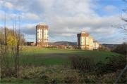 Sheffield City Council to decide on programme of green space investment