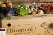Riverford Organic Farmers booms during pandemic + latest Companies House results