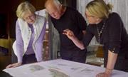 SGD produces video to demystify garden design