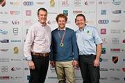 WorldSkills UK landscaping finalists named