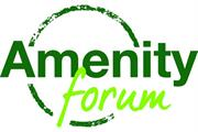 Loss of propiconazole significantly reduces sectors' options, says Amenity Forum