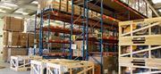 Sales uplift spurs warehouse expansion for garden centre supplier EP Barrus