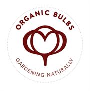 Organic Bulbs retail company launches