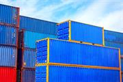 Defra updates guidance on importing