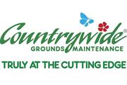 Countrywide secures additional grounds maintenance contract with housing developer