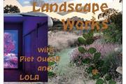 New Piet Oudolf landscape architecture book published