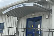 Border Control Posts - what growers can expect