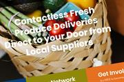 FPC launches free service to bring produce suppliers and local customers together