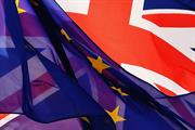 Will Brexit be good for Horticulture? - HW Survey