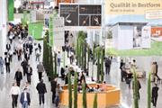 German garden retail trade show Spoga Gafa cancels for 2020