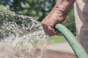 Thames Water can no longer rule out water restrictions after dry May