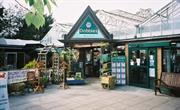Dobbies sells two garden centres to Caulders