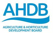 AHDB strategy and ballot dates revealed