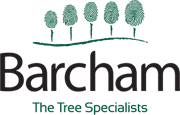 Barcham Trees increases turnover and biosecurity