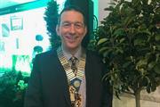Garden Centre Association responds to BBC Gardeners' World presenter Monty Don's fierce criticism of horticulture industry