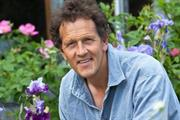 Monty Don: my comments on the horticulture industry were 'measured' rather than 'fierce' criticism