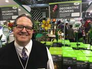 Smart Garden Products cuts impact on customers of cost increases