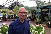 Notcutts Garden Centres reports solid profits growth