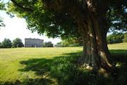 APSE best parks council announced