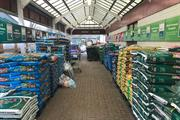 Evergreen Garden Care (ECG) to invest £7m in peat-free production for 2022