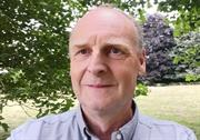 New Scottish Forestry tree health head appointed