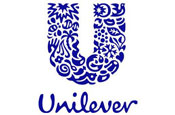 Unilever: kicked off global review in July