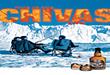 Chivas... 'the Chivas life'