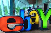 eBay HK launches self-service ads