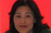 Choi named regional MD at OMD
