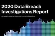 Verizon report analysis: Experts give their key takeaways