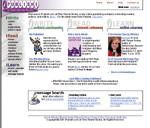 Time Warner exits underdeveloped e-book market