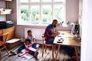 Top tips for remote working