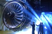 2Heads lands Rolls-Royce and Airbus contracts