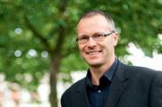 The Marketing Profile: Scott Jefferson of Greggs