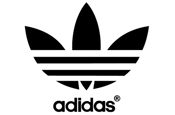 Adidas: plots cut-price trainers