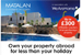 ASA ...blocks Matalan property email promotion