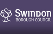 Swindon council: offering residents free wi-fi