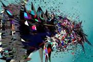 Decode: Karsten Schmidt's open source artwork